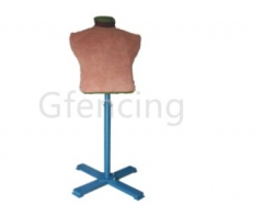 Buy Fencing Safety Equipment Electric Fencing Practical
